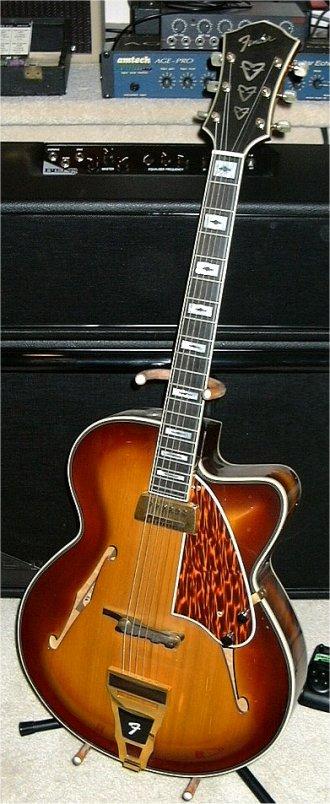 Rare Fender Electric Guitar Models : rare fender electric guitar models telecaster guitar forum ~ Vivirlamusica.com Haus und Dekorationen