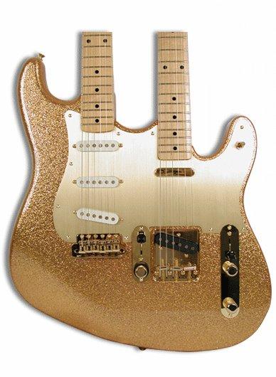 strat revitalizada Fender0028_03b