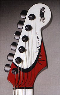Strat central custom shop usa and japan click here for a detail of the headstock sciox Images