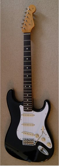 62ri strat central japan  at gsmportal.co