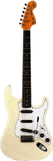 ritchie blackmore stratocaster wiring 12 13 depo aqua de \u2022ritchie blackmore stratocaster wiring images gallery